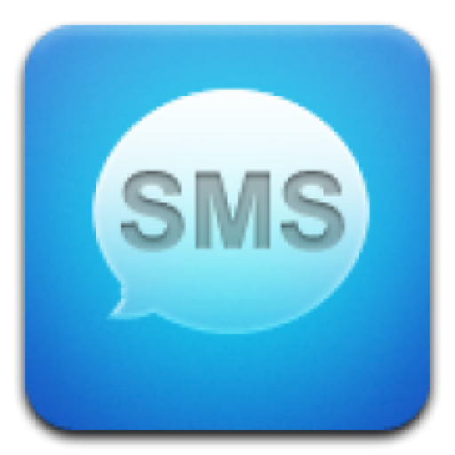 iphone 短信备份Xilisoft iPhone SMS Backup for Mac