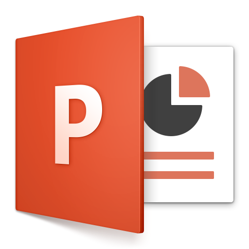 Microsoft PowerPoint 2016 for Mac(powerpoint2016破解)附激活密钥