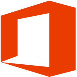 Microsoft Office 2016 for Mac(Mac办公软件)附office2016激活工具