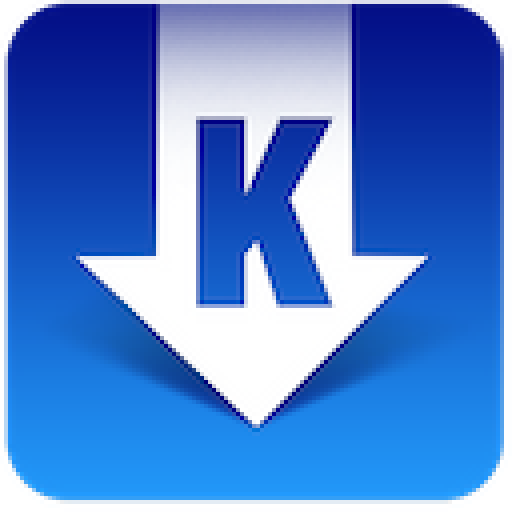 KeepVid Pro 7 for Mac(视频下载)
