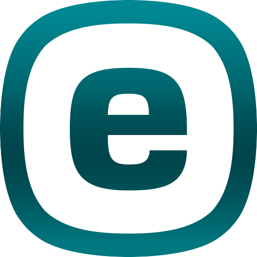 ESET Cyber Security Pro for mac(杀毒软件)