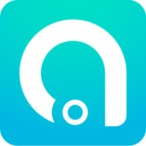 FonePaw for Android for Mac(Android数据备份和恢复工具)