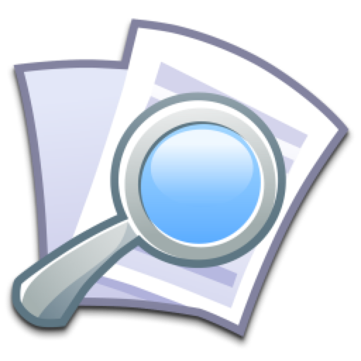 Duplicate Manager Pro for Mac(重复文件查找删除软件)