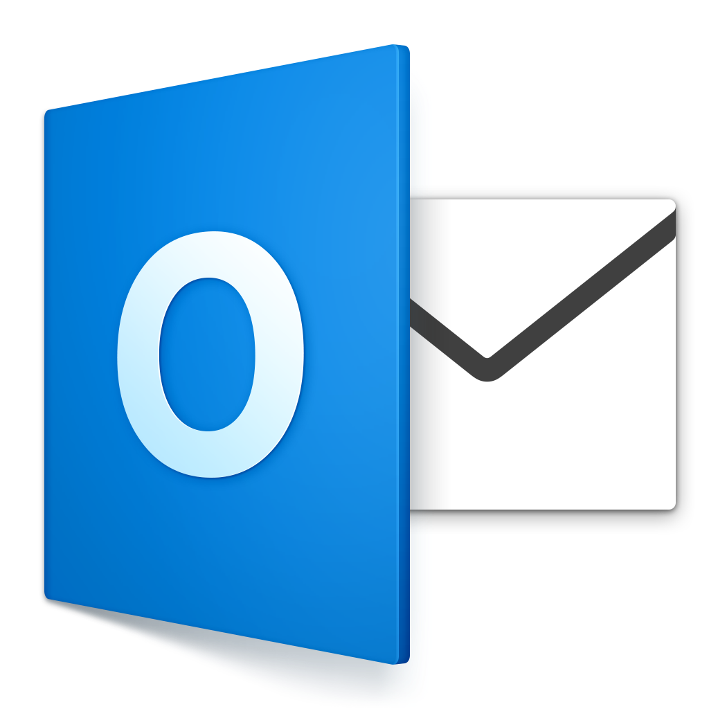 Microsoft Outlook 2016 for mac中文版附激活工具和安装教程
