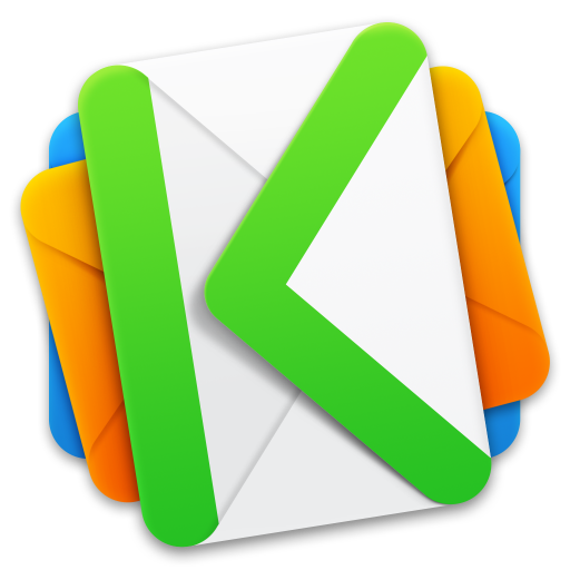 Kiwi for Gmail for mac(电子邮件客户端)免激活版