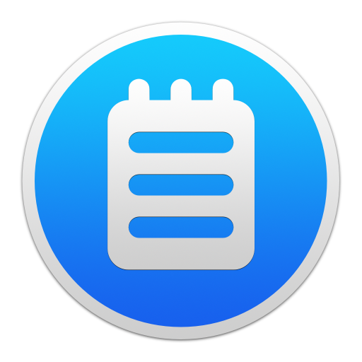 Clipboard Manager for Mac(剪贴板管理器)破解版