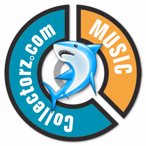 Music Collector Pro for Mac(音乐收藏数据库整理软件)