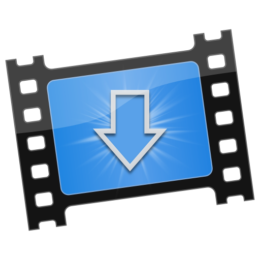 MediaHuman YouTube Downloader for Mac(YouTube视频下载工具)