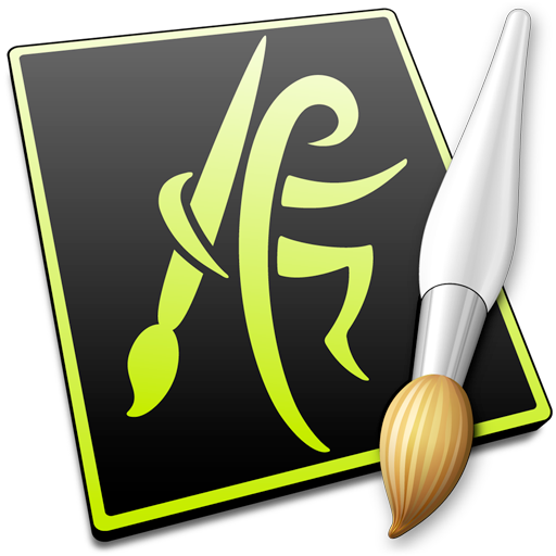ArtRage 5 for mac(彩绘精灵)