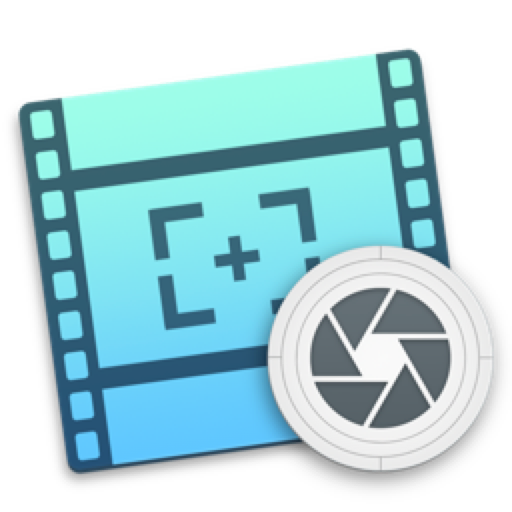 SnapMotion for Mac(视频图像提取工具)