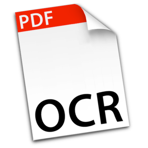 OCRKit Pro for Mac(文字识别工具)