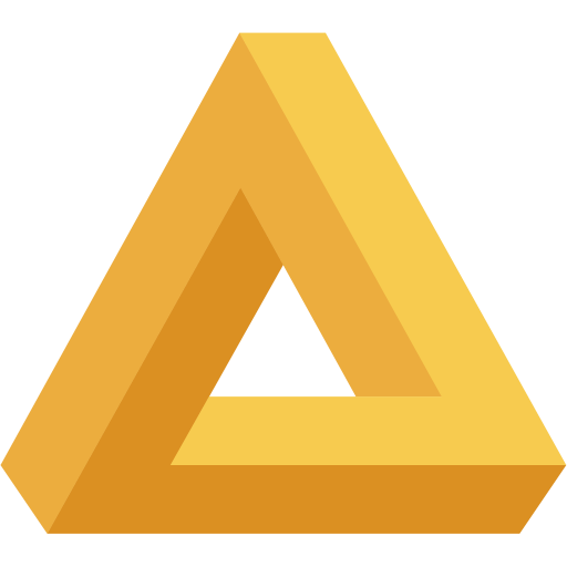 Architect 3D Ultimate 2017 for mac(家居设计)