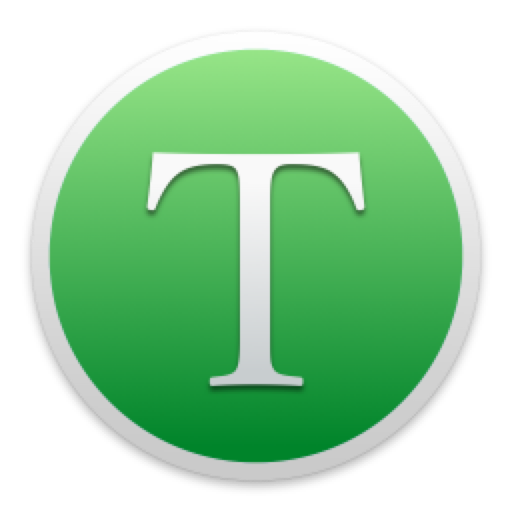 iText for Mac(OCR文字识别工具)