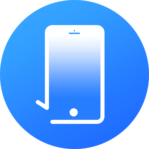 Joyoshare iPhone Data Recovery Mac(iPhone数据恢复软件)