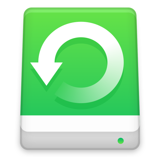 iskysoft data recovery for mac(数据恢复软件)