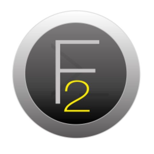 FastTasks 2 for Mac(Mac故障排除软件)
