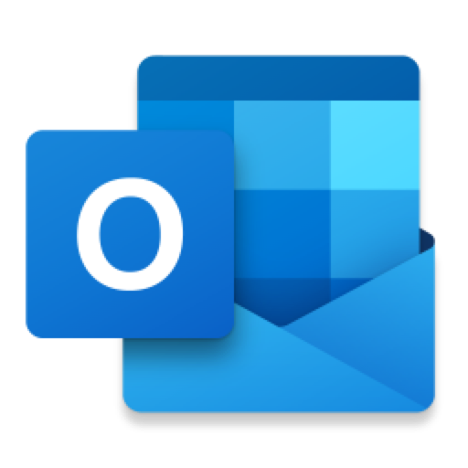 Outlook 2019 for mac(outlook邮箱)
