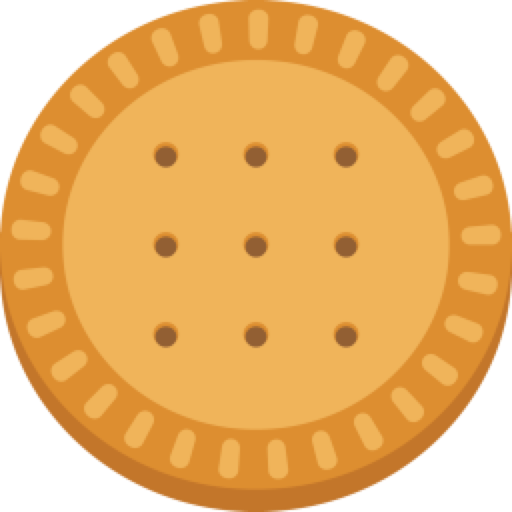 Biscuit for mac(饼干浏览器)