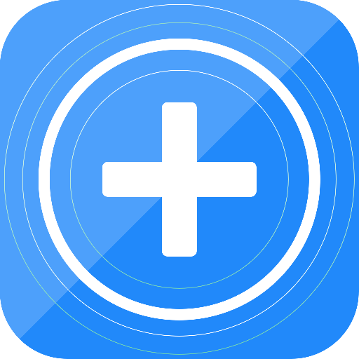TogetherShare Data Recovery for mac(数据恢复软件)