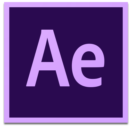 After Effects 2020 for Mac(ae 2020直装版)
