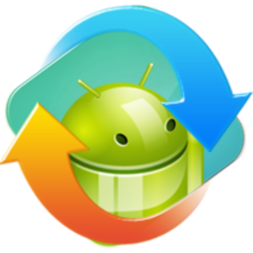Coolmuster Android Assistant for Mac(Android管理器)