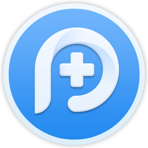 PhoneRescue for Android for mac(Android数据恢复软件)