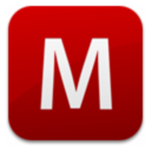 Manager for Mac(会计应用程序)
