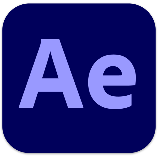 After Effects 2021 for Mac(AE2020) 支持M1