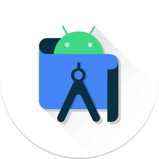 Android Studio for mac(Android开发工具)