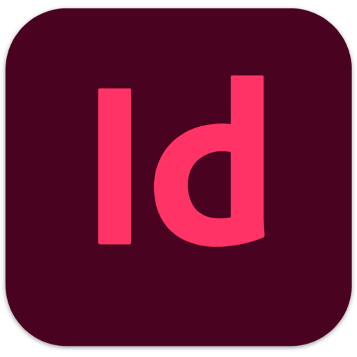 Indesign for mac(id)