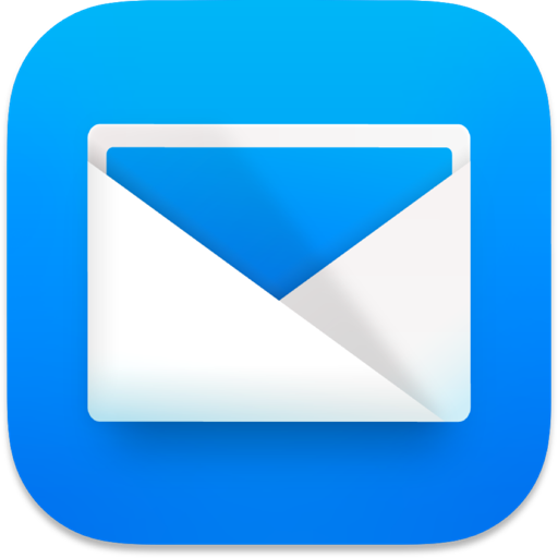 Email Client for Gmail  for Mac(Edison Mail邮件客户端)