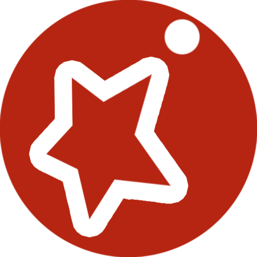 Another Redis Desktop Manager for Mac(Redis可视化管理器)