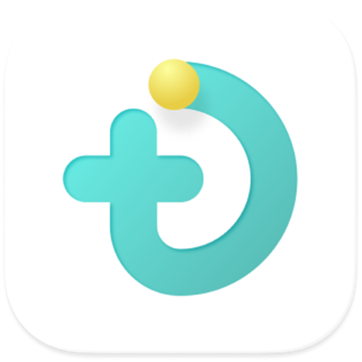 Mac FoneLab for Android Data Recovery(安卓数据恢复软件)